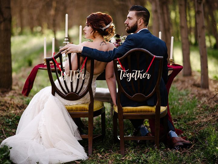 Tmx 1506731975669 0123styled Denver, Colorado wedding planner
