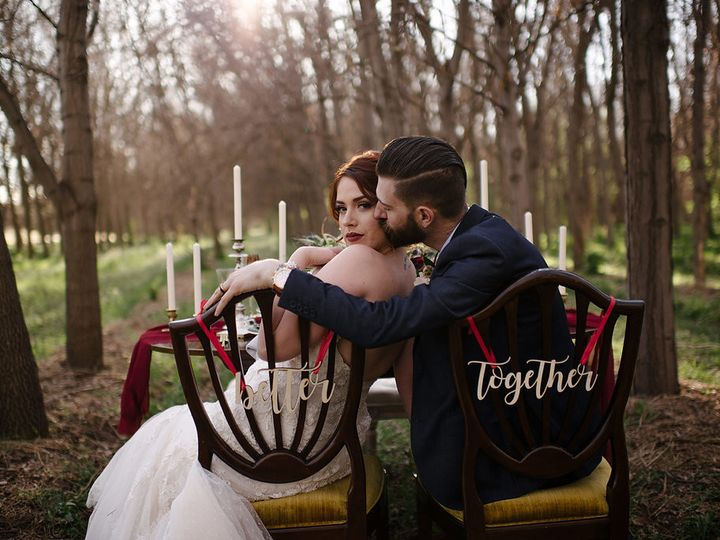 Tmx 1506731983367 0130styled Denver, Colorado wedding planner