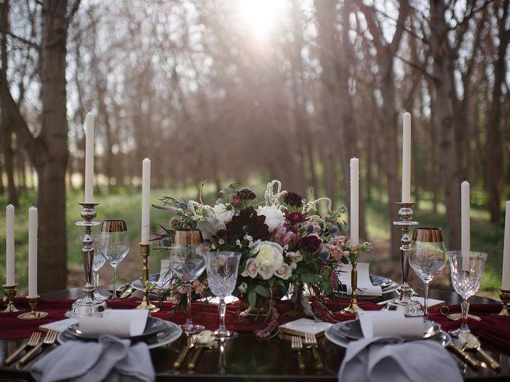 Tmx 1506731996051 0131styled Denver, Colorado wedding planner
