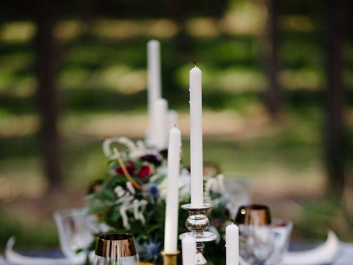 Tmx 1506732010451 0140styled Denver, Colorado wedding planner