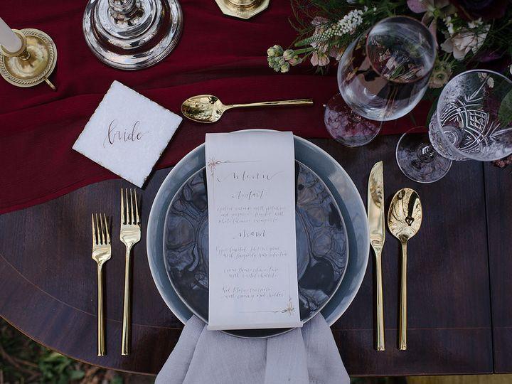 Tmx 1506732020018 0154styled Denver, Colorado wedding planner