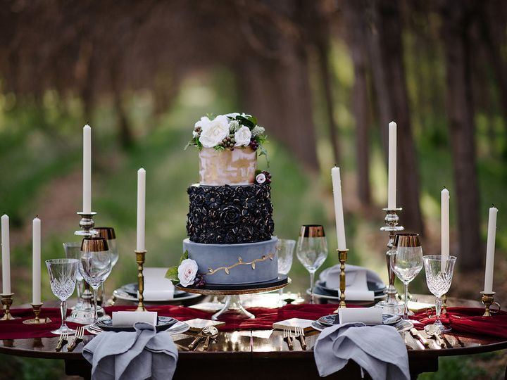 Tmx 1506732027817 0168styled Denver, Colorado wedding planner
