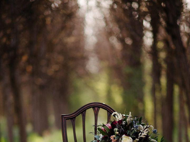 Tmx 1506732035788 0171styled Denver, Colorado wedding planner