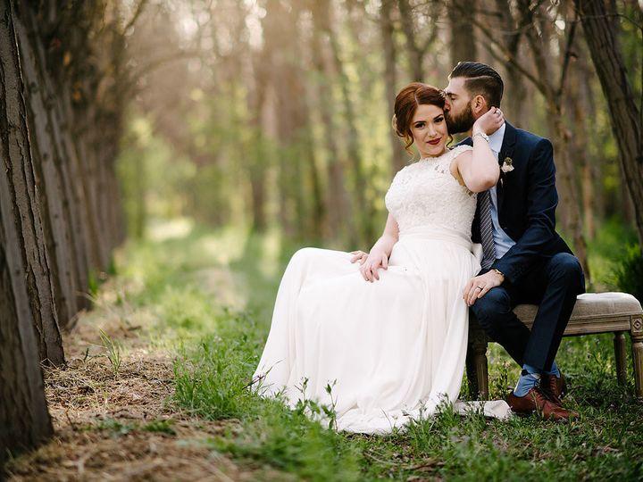 Tmx 1506732045667 0179styled Denver, Colorado wedding planner