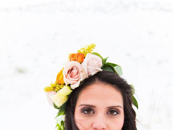 Tmx 1512764844191 3v1a4517 Denver, Colorado wedding planner