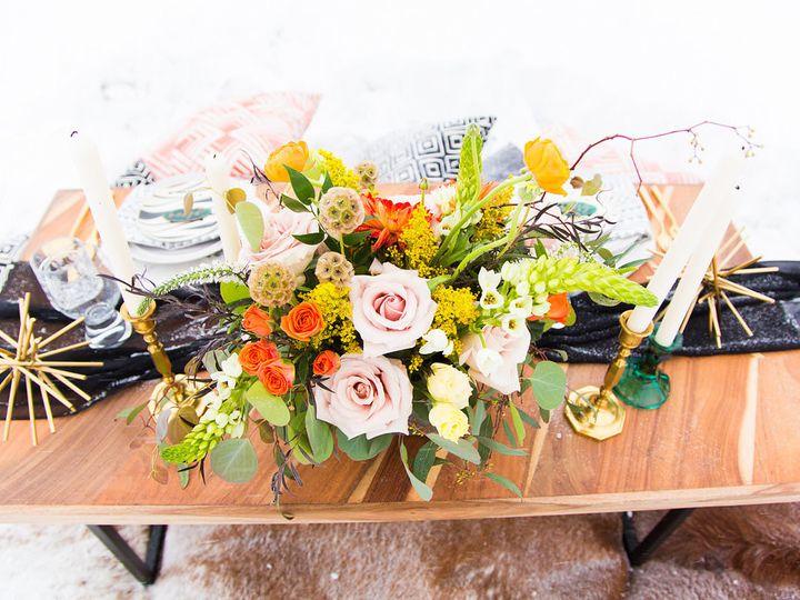 Tmx 1512764854840 3v1a4593 Denver, Colorado wedding planner