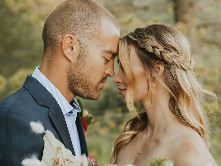 Tmx Ftww1 0615 2 51 948114 159899332986023 Denver, Colorado wedding planner