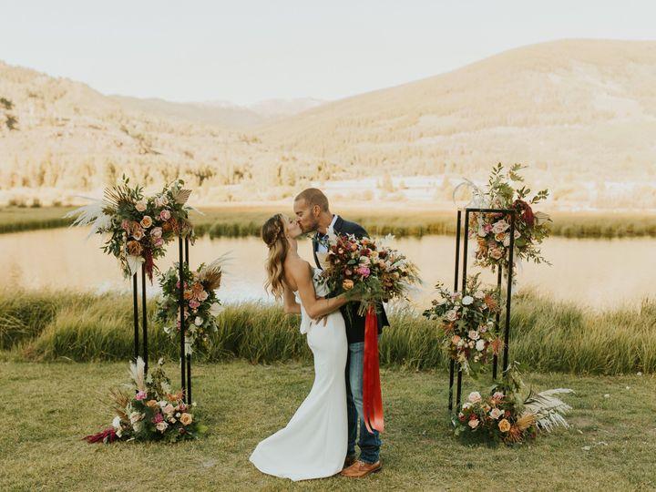 Tmx Ftww1 0727 51 948114 159899334092687 Denver, Colorado wedding planner