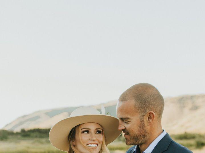 Tmx Ftww1 6975 51 948114 159899332953353 Denver, Colorado wedding planner