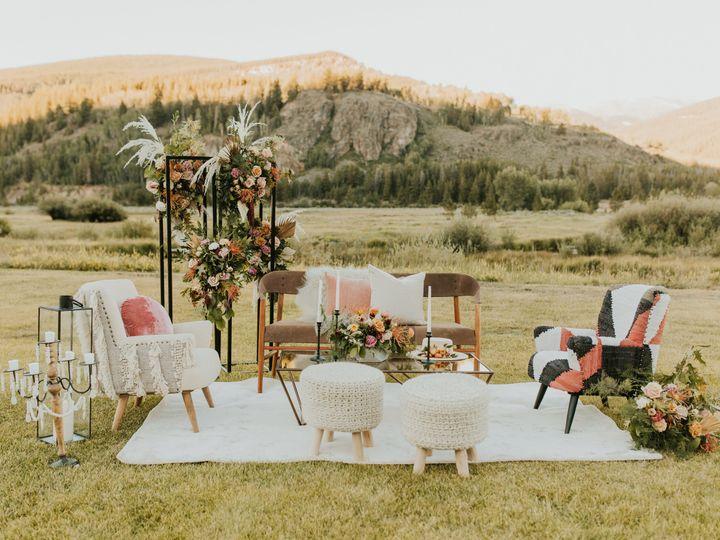Tmx Ftww1 7181 51 948114 159899361650474 Denver, Colorado wedding planner