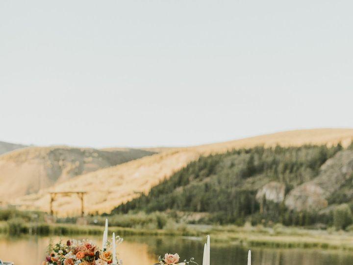 Tmx Ftww1 7312 51 948114 159899334982861 Denver, Colorado wedding planner