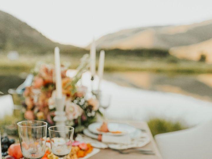 Tmx Ftww1 7319 51 948114 159899334064030 Denver, Colorado wedding planner