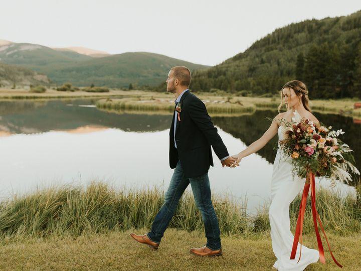 Tmx Ftww1 7491 51 948114 159899334996549 Denver, Colorado wedding planner