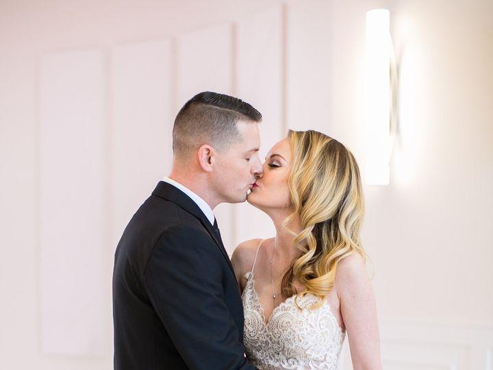 Tmx Styledshoot 108 51 948114 V1 Denver, Colorado wedding planner
