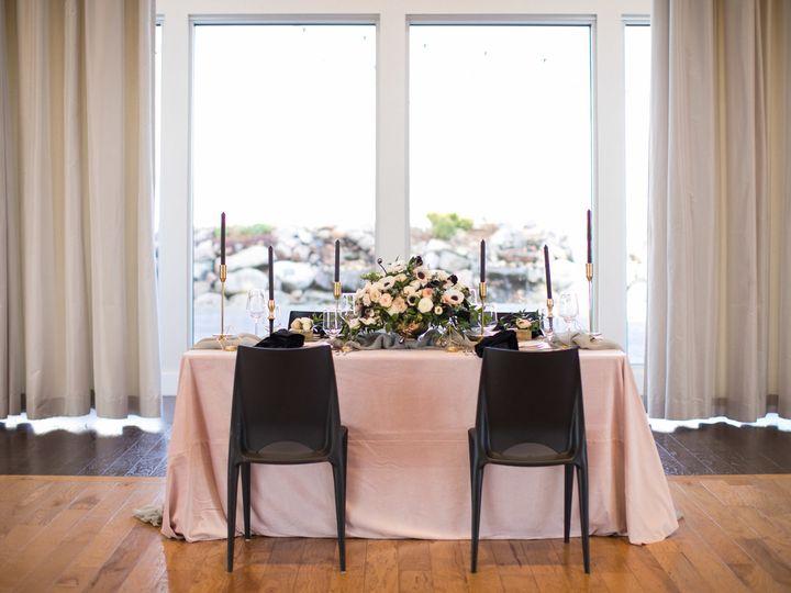 Tmx Styledshoot 14 51 948114 V1 Denver, Colorado wedding planner