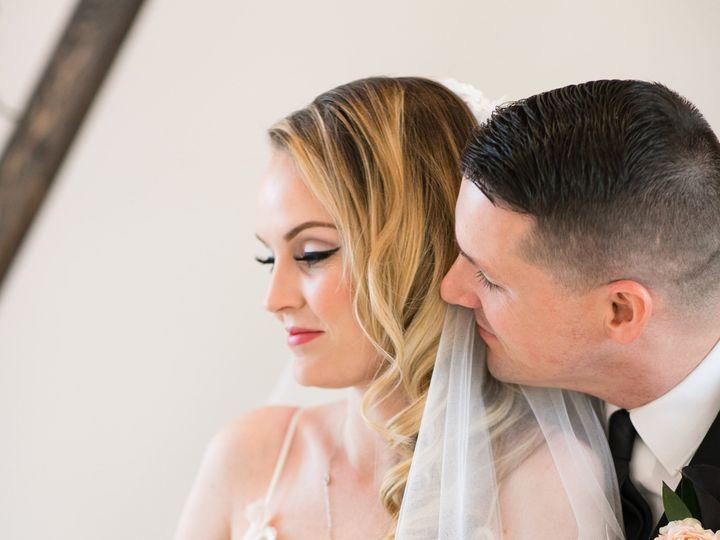 Tmx Styledshoot 180 51 948114 Denver, Colorado wedding planner