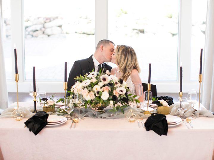 Tmx Styledshoot 196 51 948114 V1 Denver, Colorado wedding planner