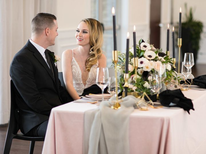 Tmx Styledshoot 200 51 948114 V1 Denver, Colorado wedding planner