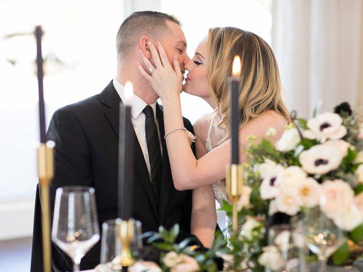 Tmx Styledshoot 202 51 948114 V1 Denver, Colorado wedding planner