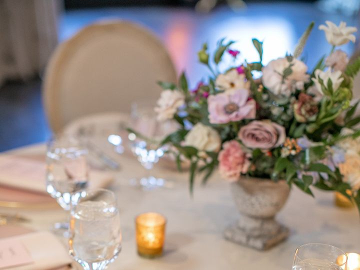 Tmx Wipaq1 81 51 948114 159899371739150 Denver, Colorado wedding planner