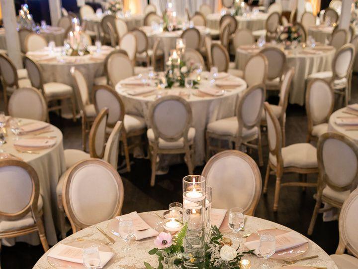 Tmx Wipaq1 95 51 948114 159899371886088 Denver, Colorado wedding planner