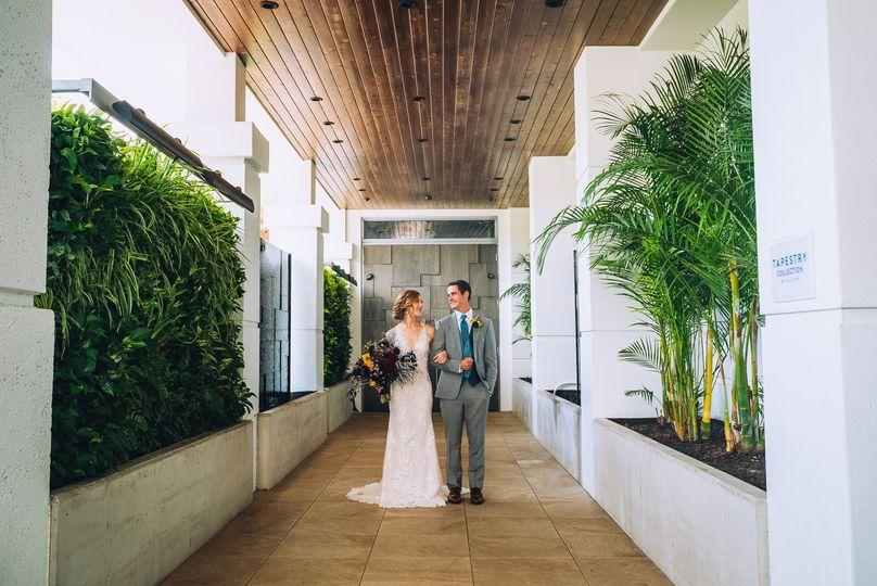 marsley photography hotel alba 142 of 166 51 558114 157979221727506