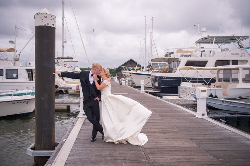 nlcharlestonyachtclubwedding 44