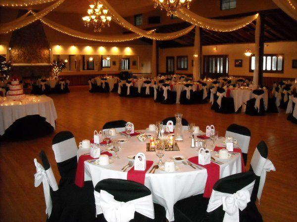 Springvale golf course and ballroom venue north olmsted oh 800x800 1301411507380 dscn0200 800x800 1301411647937 dscn0463 junglespirit Images