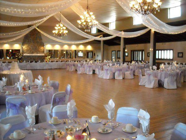 Springvale Golf Course and Ballroom