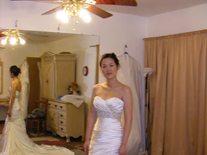 Tmx 1400009103002 Before  Austin, TX wedding dress