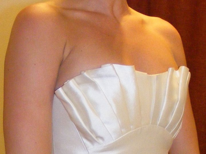 Tmx 1400009406847 Dec 2013 65 Austin, TX wedding dress