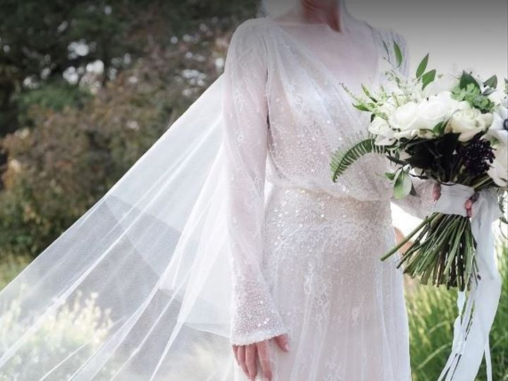Tmx 4 51 319114 159243184733110 Austin, TX wedding dress