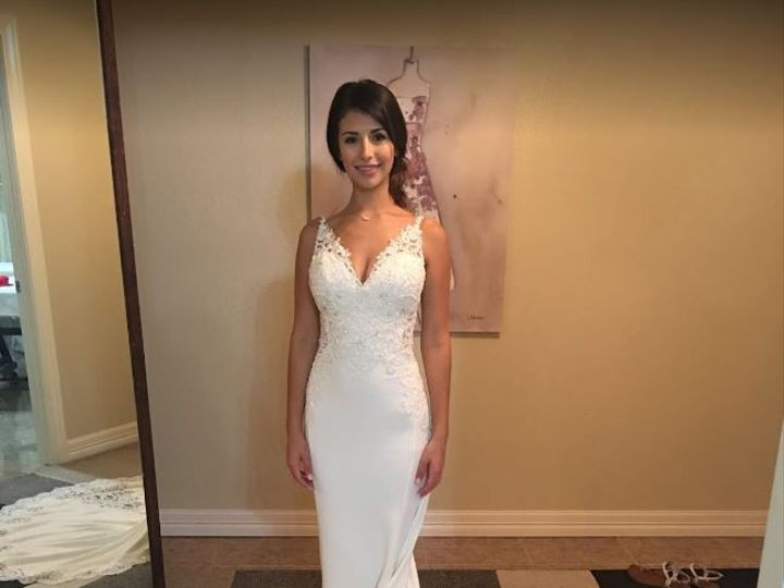 Tmx Capture 51 319114 159243184768969 Austin, TX wedding dress