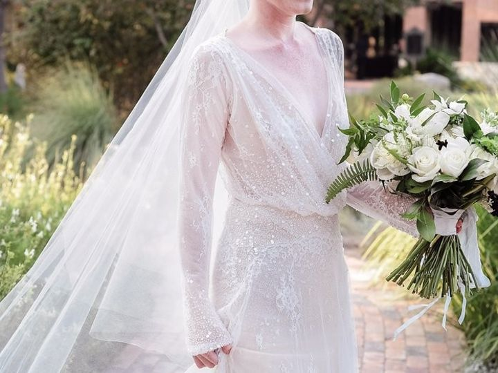 Tmx O 12 51 319114 159243188452138 Austin, TX wedding dress