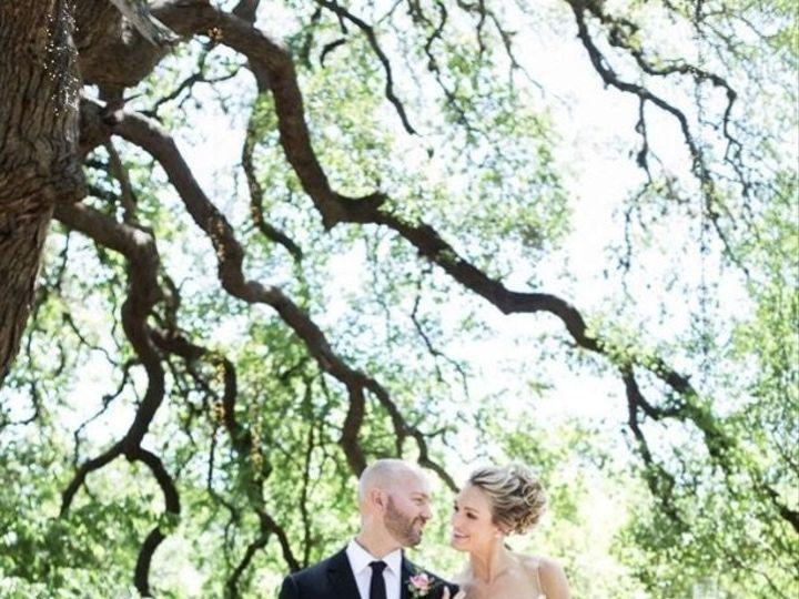 Tmx O 15 51 319114 159243188460460 Austin, TX wedding dress