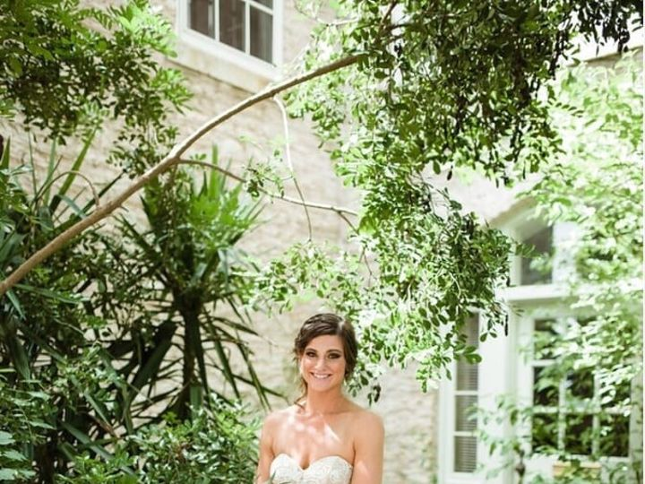 Tmx O 16 51 319114 159243188477915 Austin, TX wedding dress