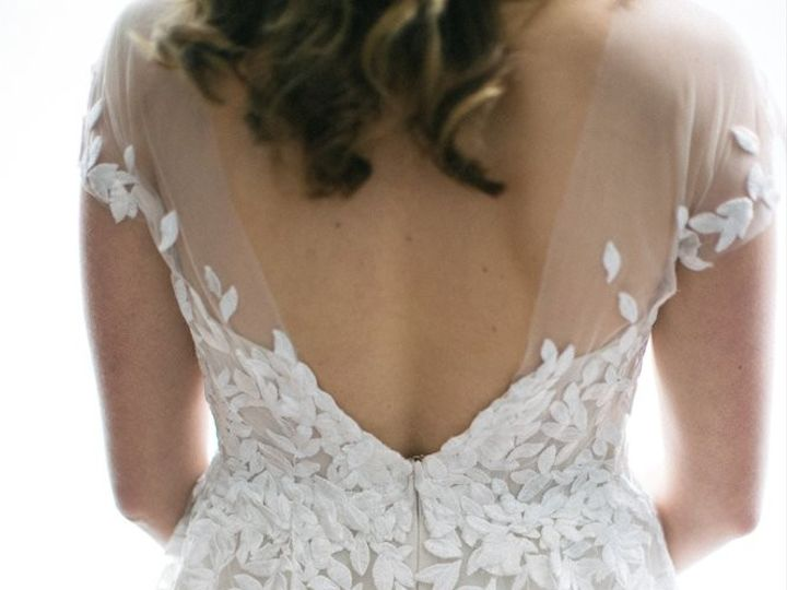 Tmx O 5 51 319114 159243188274782 Austin, TX wedding dress