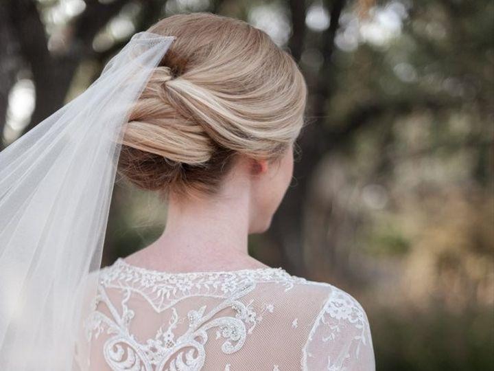 Tmx O 6 51 319114 159243188250720 Austin, TX wedding dress