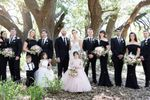 Alterations & Veils By Beatrice image