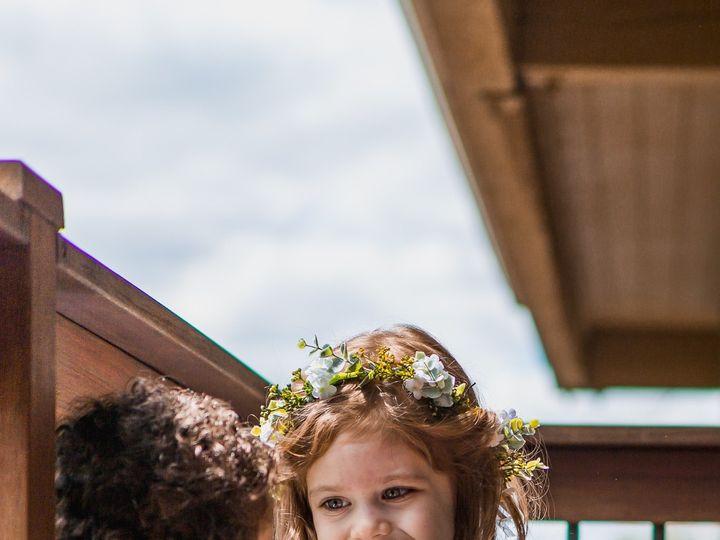 Tmx 2z3a0816 51 929114 1557858084 Brookfield, WI wedding photography