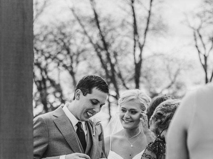 Tmx 2z3a1240 51 929114 1557858144 Brookfield, WI wedding photography