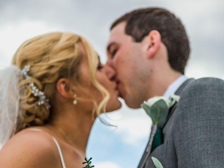 Tmx 2z3a1489 51 929114 1557858144 Brookfield, WI wedding photography
