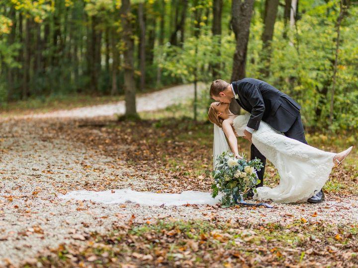 Tmx 2z3a7748 2 51 929114 1572993922 Brookfield, WI wedding photography