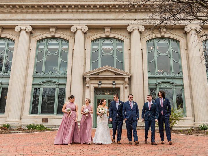 Tmx 6f9a0086 2 51 929114 1557350822 Brookfield, WI wedding photography