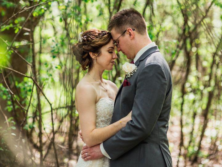 Tmx 6f9a0318 51 929114 1560451413 Brookfield, WI wedding photography