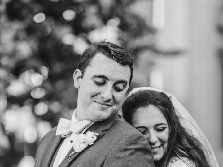 Tmx 6f9a2860 51 929114 1560451418 Brookfield, WI wedding photography
