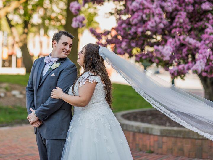 Tmx 6f9a2879 51 929114 1560451420 Brookfield, WI wedding photography