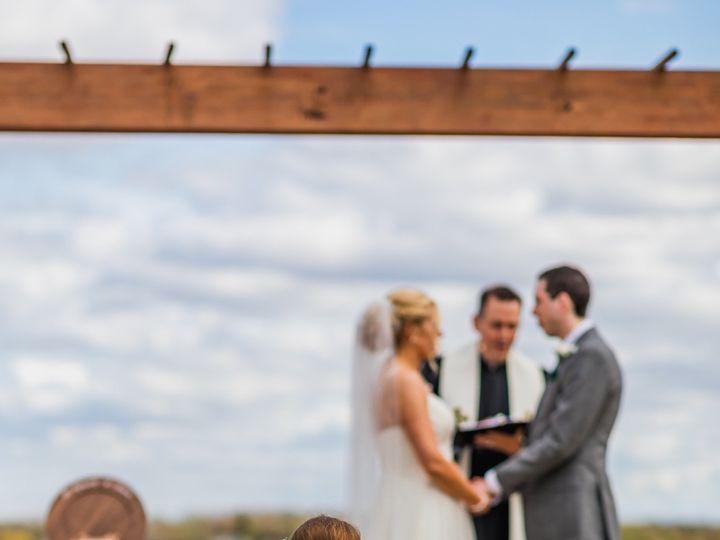 Tmx 6f9a4499 51 929114 1560451425 Brookfield, WI wedding photography