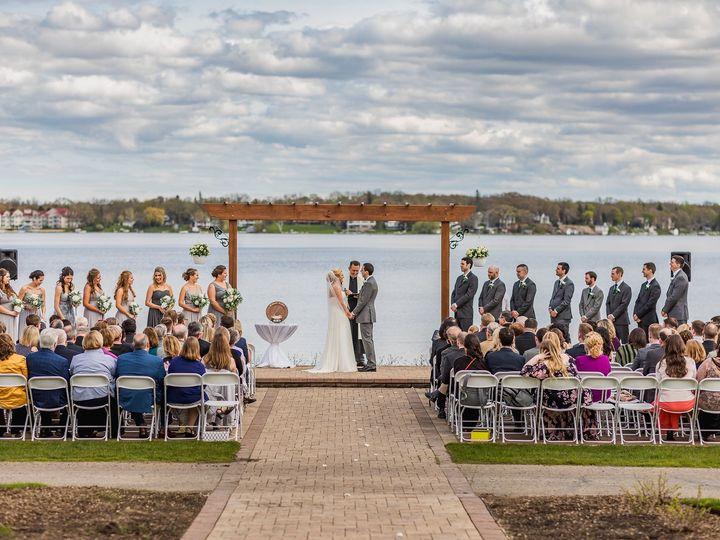 Tmx 6f9a4594 51 929114 1557858144 Brookfield, WI wedding photography