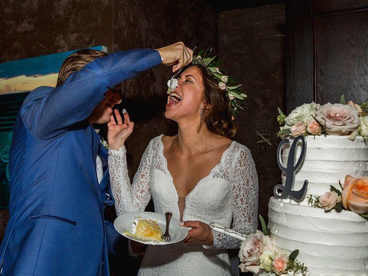 Tmx 6f9a5029 51 929114 Brookfield, WI wedding photography